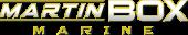 martin-box-logo