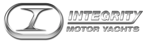 Integrity_Main_Logo-SM