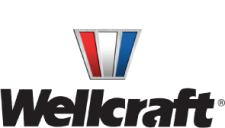 Wellcraft-Logo