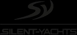 Silent Yachts logo